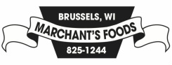 Marchant's Foods