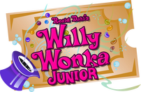 Willy Wonka Jr.