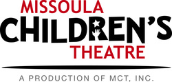 Missoula Children's Theatre